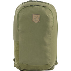 Fjällräven High Coast Trail 20 Sac à dos, green